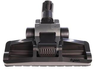 Пылесос Dyson DC41с OriginExtra серый