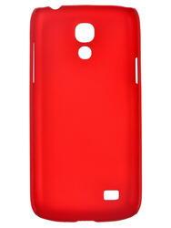 Накладка  для смартфона Samsung Galaxy S4 mini (i9190)