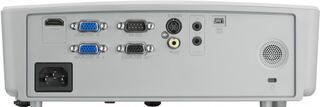 Проектор Vivitek D557W