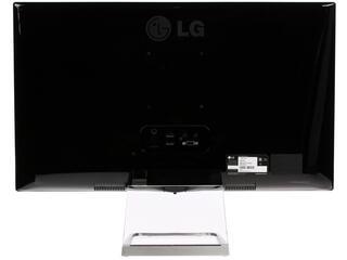 """27"""" Монитор LG 27MP77HM-P"""