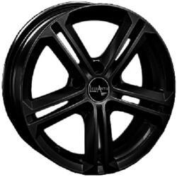 Автомобильный диск Литой LegeArtis VW46 6,5x16 5/112 ET 33 DIA 57,1 MB