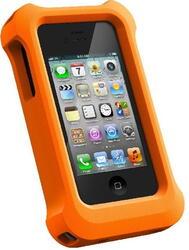 LifeProof для смартфона Apple iPhone 5/5S/SE