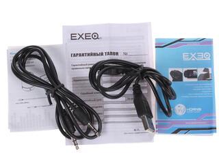 Портативная аудиосистема EXEQ SPK-1102