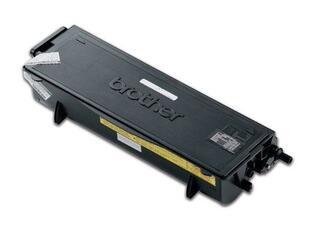 Картридж лазерный Brother TN-3060