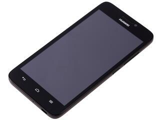 "5"" Смартфон Huawei Ascend G630 4 ГБ черный"