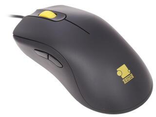 Мышь проводная Zowie FK1