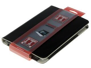 Чехол-книжка для планшета Apple iPad Mini, Apple iPad Mini 2 черный