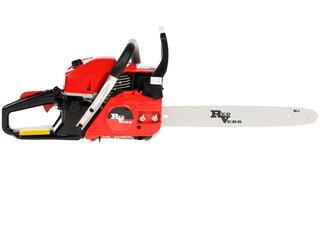 Бензопила RedVerg RD-GC0545
