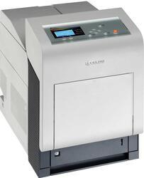 Принтер лазерный Kyocera FS-C5400DN