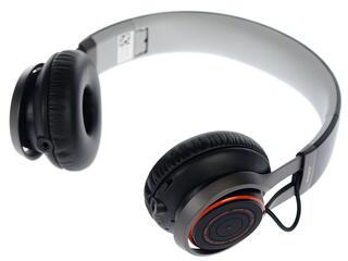 Наушники Jabra Revo Wireless