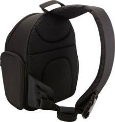 Рюкзак Case Logic TBC-410K черный