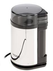 Кофемолка Vigor HX-3431 белый