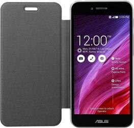 Чехол-книжка  ASUS для смартфона Asus PadFone S