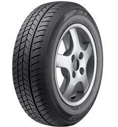 Шина летняя Dunlop Sport 31