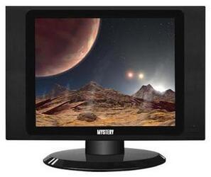 """Телевизор LCD 17"""" (43 см) Mystery MTV-1703W"""