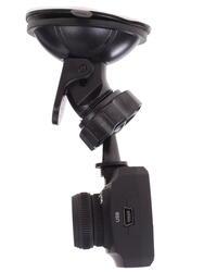 Видеорегистратор Neoline Wide S25 + разветвитель Tetra
