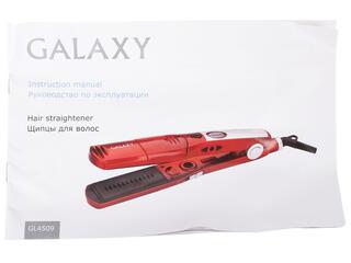 Выпрямитель для волос Galaxy GL 4509