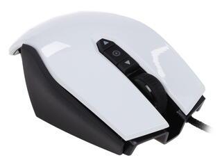 Мышь проводная Corsair M65 RGB FPS