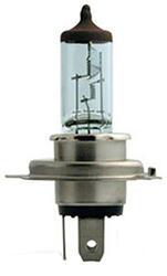 Галогеновая лампа Narva Range Power