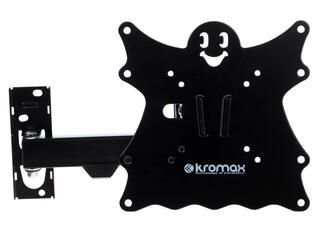 Кронштейн для телевизора Kromax Casper-204