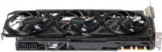 Видеокарта GIGABYTE GeForce GTX 760 [GV-N760OC-2GD]