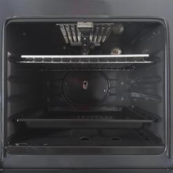 Газовая плита Gefest 3200 К60 серебристый