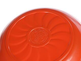 Сотейник TalleR TR-4105 оранжевый