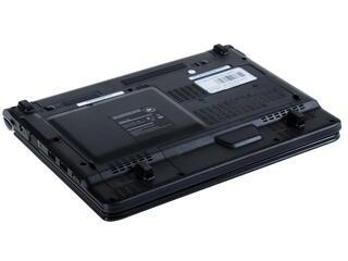"10.1"" [Mini] Ноутбук DNS (0129908) (WSVGA)"