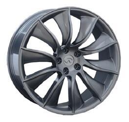 Автомобильный диск Литой LegeArtis INF15 9,5x21 5/114,3 ET 50 DIA 66,1 GM