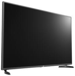 """32"""" (81 см)  LED-телевизор LG 32LF562U серый"""