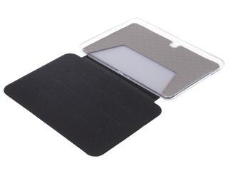 Чехол для планшета Samsung Galaxy Tab 4 10.1 черный