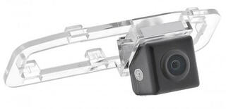 Камера заднего вида Velas K-03