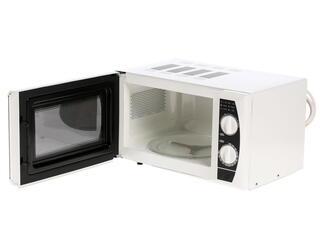 Микроволновая печь Erisson MW-17MD белый