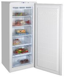 Морозильный шкаф Nord EF 210-010