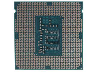 Серверный процессор Intel Xeon E3-1231 v3