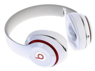 Наушники Beats Audio Studio 2