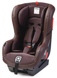 Детское автокресло PEG-PEREGO Viaggio Duo-Fix коричневый