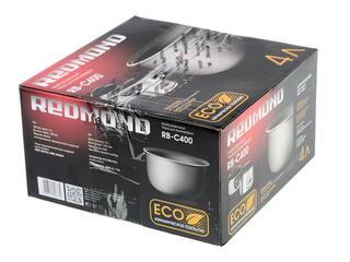 Чаша Redmond RB-C400