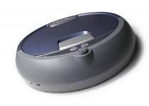 Робот-пылесос iRobot Scooba 385