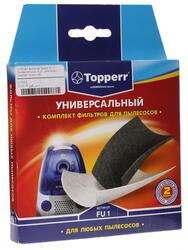 Фильтр Topperr FU 1