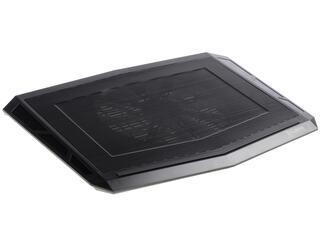 Подставка для ноутбука ZALMAN ZM-NC11 черный