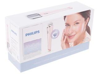 Прибор для ухода за лицом Philips SC 5275