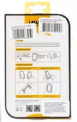 Накладка + защитная пленка   для смартфона Sony Xperia Z3 Compact