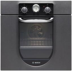 Электрический духовой шкаф Bosch HBA 23BN31