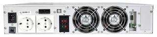 БП Powercom Vanguard  VGD-3000-RM2U