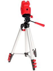 Лазерный нивелир CONDTROL EFX Set + штатив