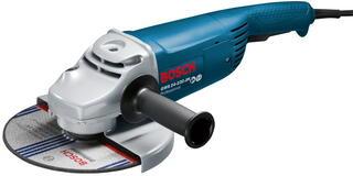 Углошлифовальная машина Bosch GWS 24 - 230 JH Professional