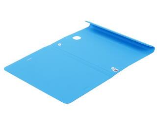 Чехол-книжка для планшета Samsung Galaxy Tab A 8.0 синий