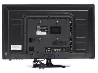 "24"" (60 см)  LED-телевизор Mystery MTV-2430LTA2 черный"