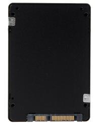 240 ГБ SSD-накопитель Corsair Force LS [CSSD-F240GBLS/F240GBLSB]